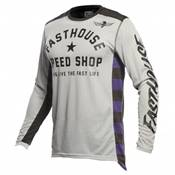 MAILLOT FASTHOUSE ORIGINAL AIR COOLED