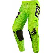 PANTALON FOX RACING 360 CAUZ JAUNE FLUO