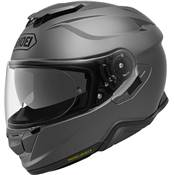 CASQUE SHOEI GT-AIR 2 MATT DEEP GREY