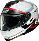 CASQUE SHOEI GT-AIR 2 AFFAIR TC-6