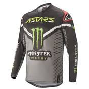 MAILLOT ALPINESTARS S20 MONSTER RAPT