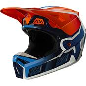 CASQUE FOX V3 RS WIRED