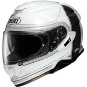 CASQUE SHOEI GT-AIR 2 CROSSBAR TC-6