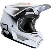 CASQUE FOX V2 VLAR