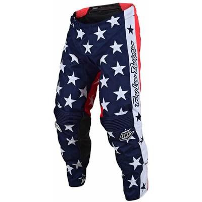 PANTALON TROY LEE DESIGNS GP INDEPENDANCE