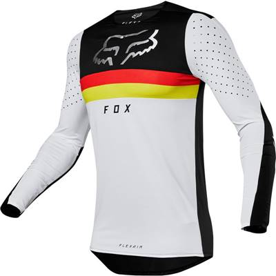 MAILLOT FOX FLEXAIR REGL