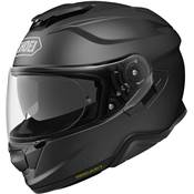 CASQUE SHOEI GT-AIR 2 MATT NOIR