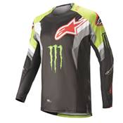 MAILLOT ALPINESTARS S20 MONSTER