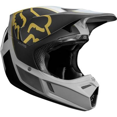 CASQUE FOX V3 KILA