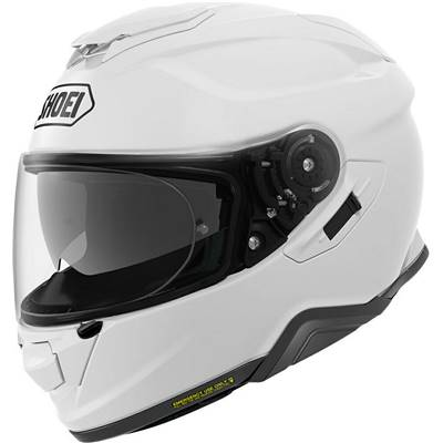 CASQUE SHOEI GT-AIR 2 WHITE