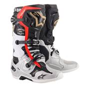 BOTTES ALPINESTARS TECH10 BATTLE BORN